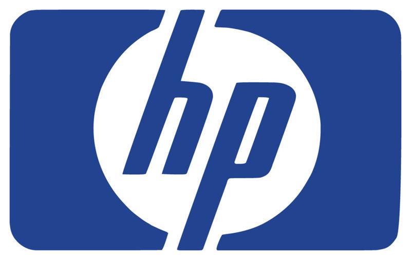 HP en