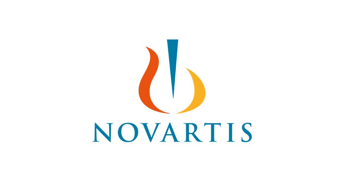 Novartis en