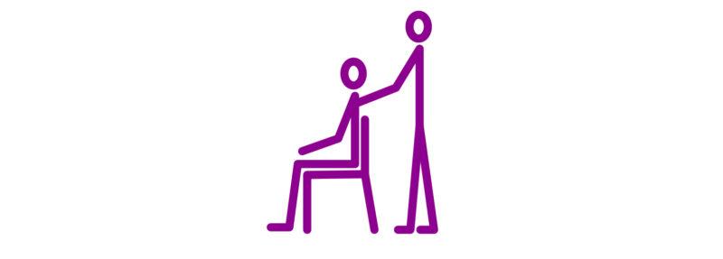 офис масаж